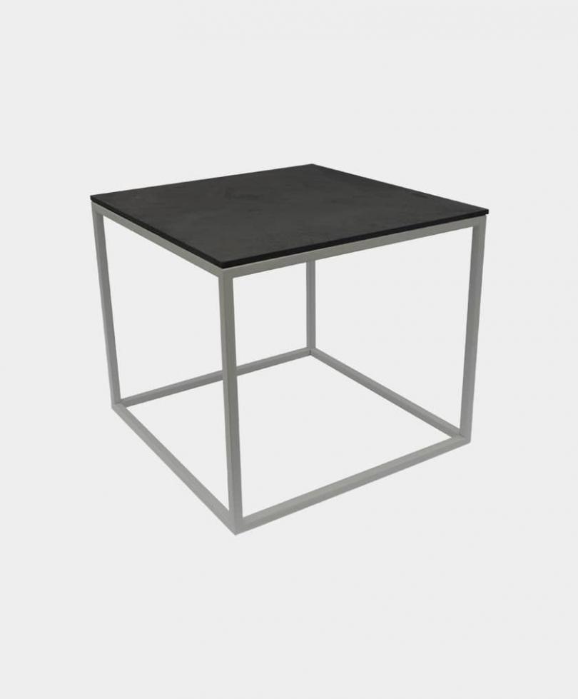 panada, stolik, slate
