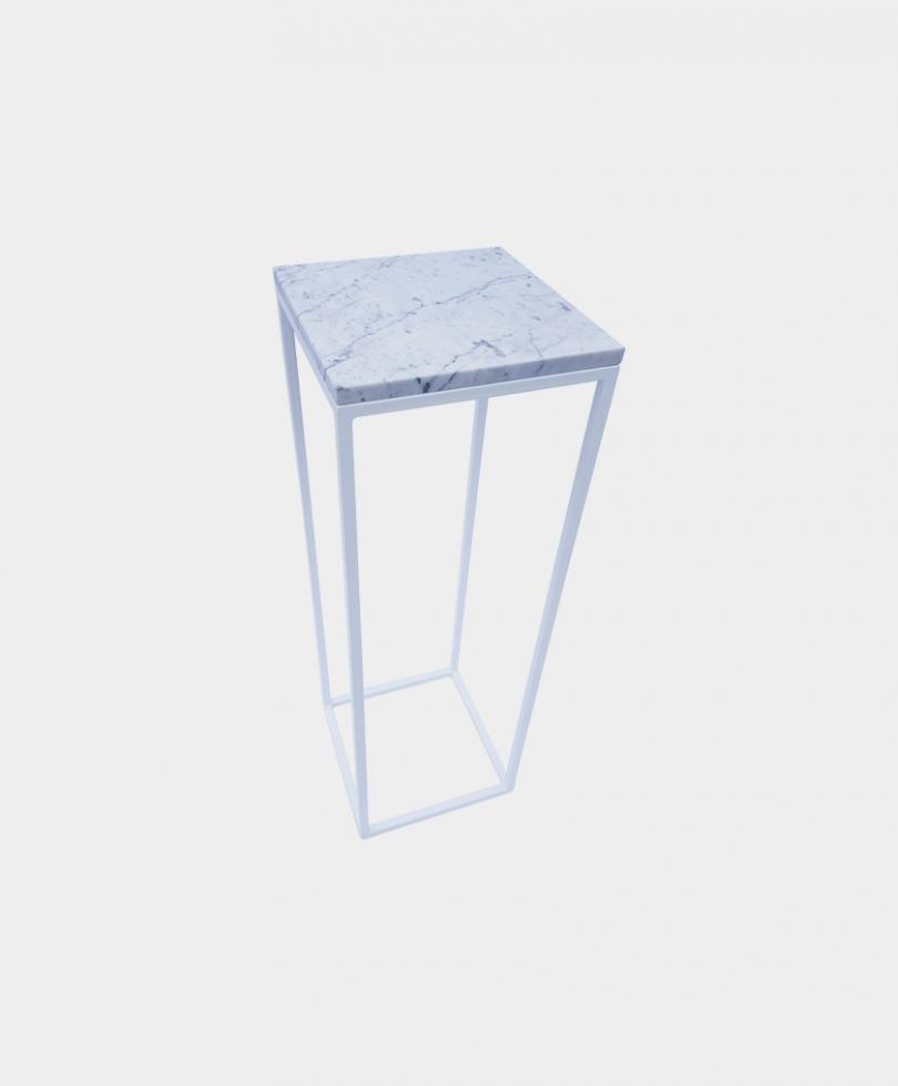 Filar marmurowy-1340×785