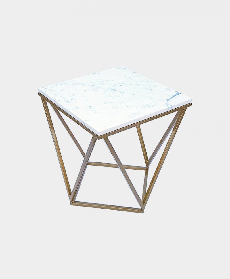 stolik marmurowy wzór smw01-1340×785