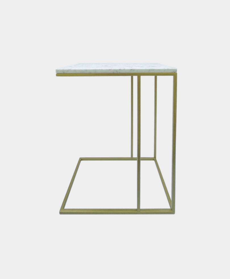 stolik pomocniczy-1340×785