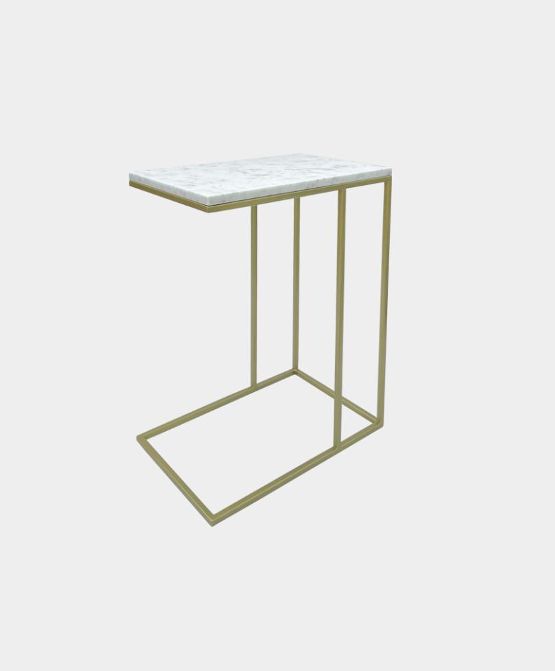 stolik pomocniczy 2-1340×785